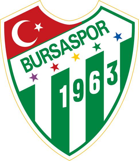 bursaspor_sticker 1