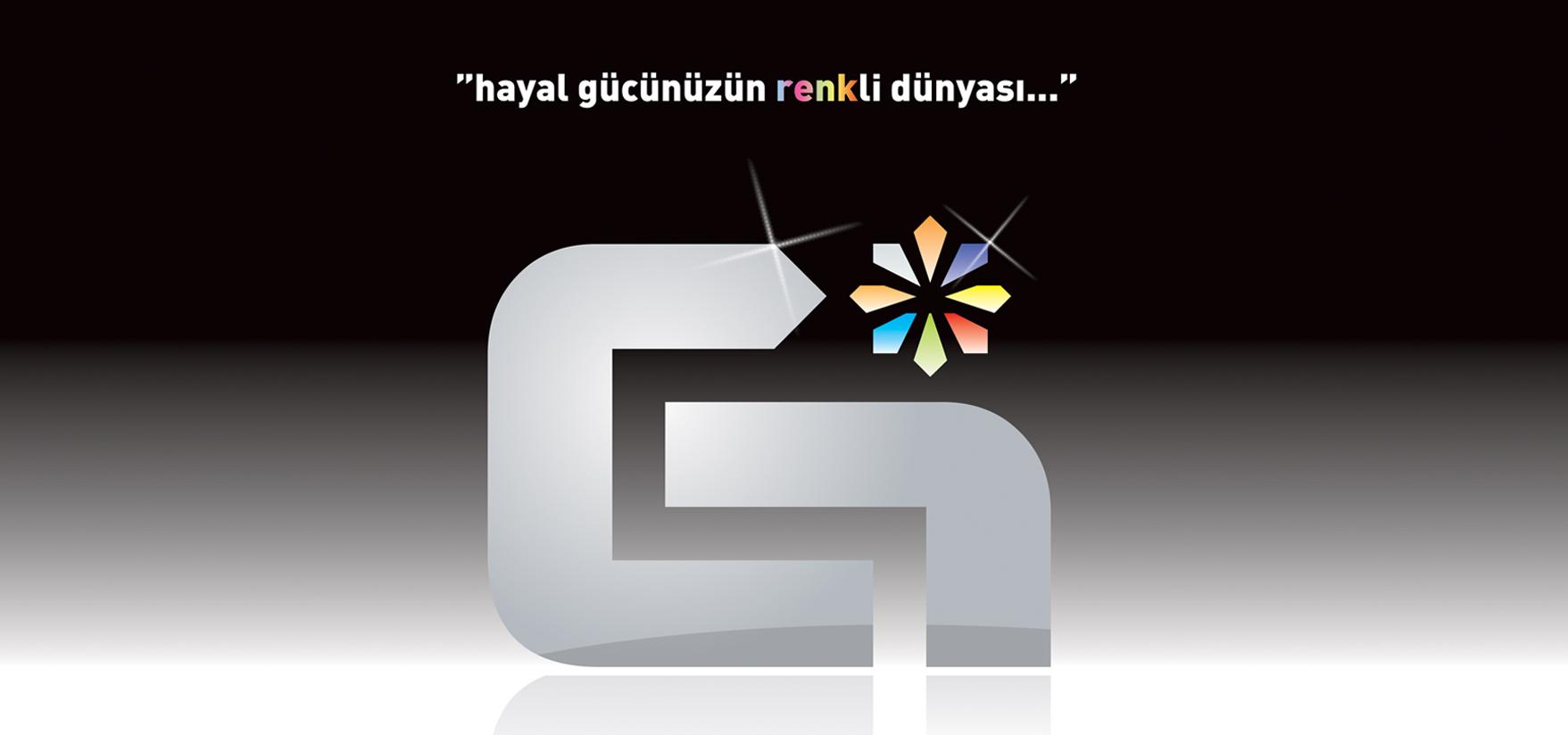 galeri5