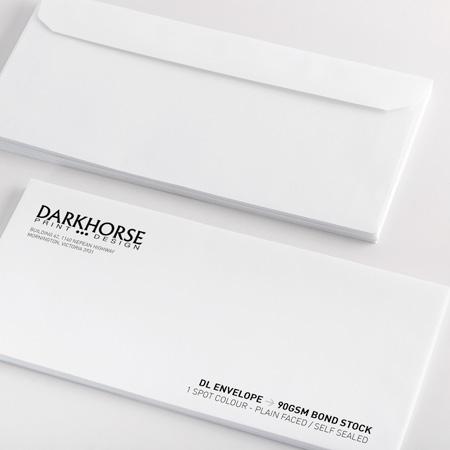 dl-envelope-01